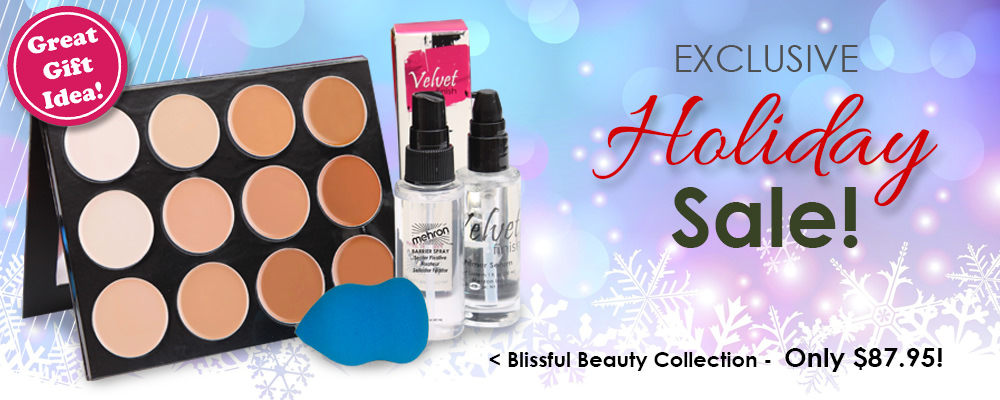 Holiday-Sale.jpg