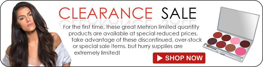 clearance-sale-button.jpg