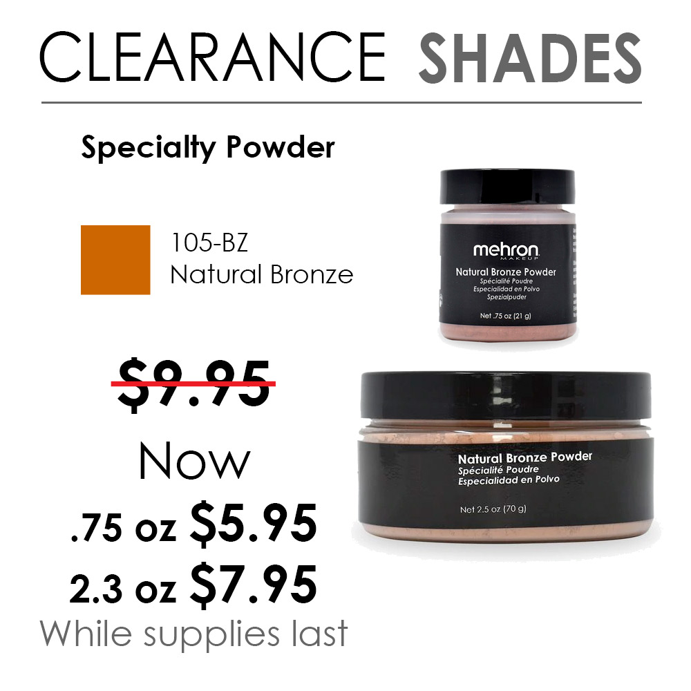 clearance-shades-105.jpg
